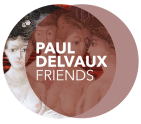delvauxfriends.be